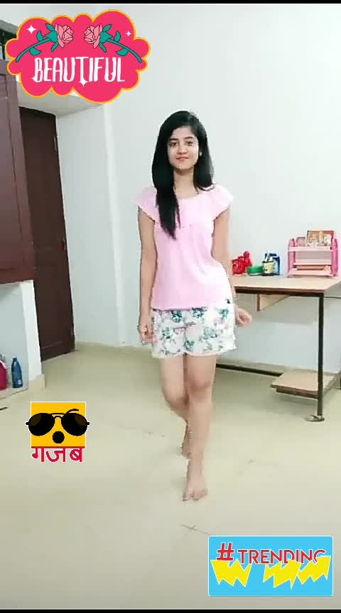 oh na na #wowchannel   #beatschannel   #roposomusicmasti------bom  #beatschannels #roposo-wow  #beatschannal  #loveproposal  #cutenessoverloaded #filmistan-channel #damnbeautifull  #hotnessoverloaded  #roposo-channels  #wowmoment  #roposo-trending #be-in-trend  #roposotrends  #rangolichannel #roposo-rising-star  #roposostars #ohnanana  #dailywisheschannel  #capturedchannel