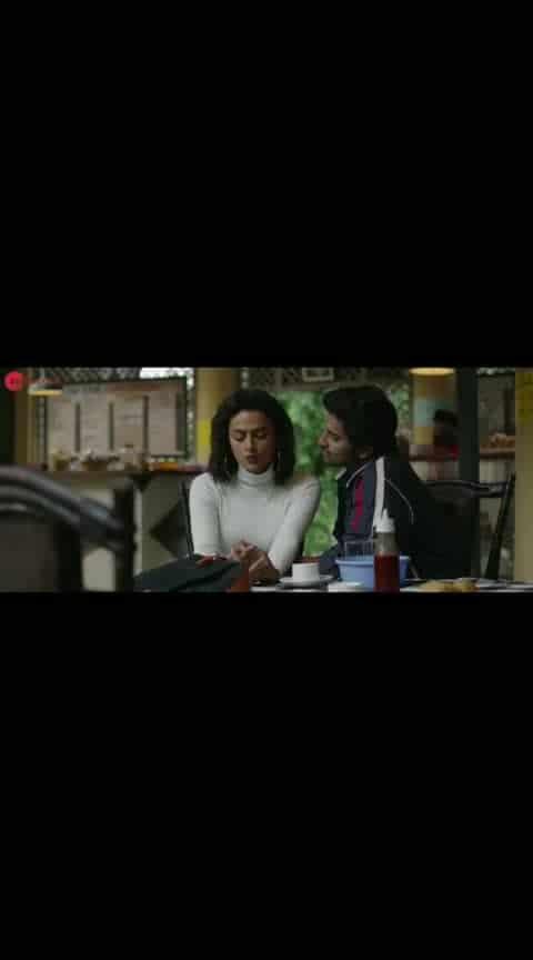 #nani-jersy #nani #jersy #adentoganiunapatuga #lovesongs