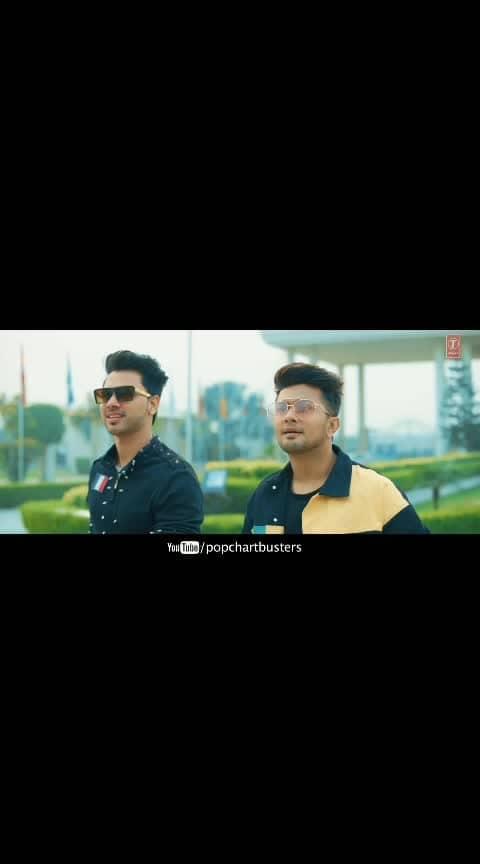 HALF BOYFRIEND ❤️😀❤️😀💙❤️😀💙❤️💙😀💙❤️💙❤️💙😀💙😀 #-----roposo #roposo #roposo_star------  #friendzoneinternationalunivercity #film #latest #latest_song #halfboyfr #roposo-beats #beats #fimsong #roposo-foryou #for_you #instagram_kids #instagram #roposo-wow-indian