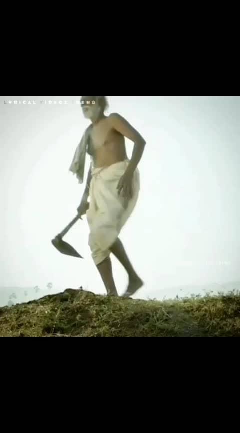 #padara-padara #mahesh-babu #best_song #maharshi