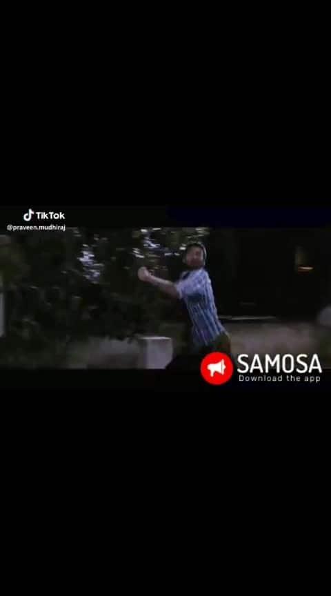 #badboy #songs #osm #raguvaranbtech