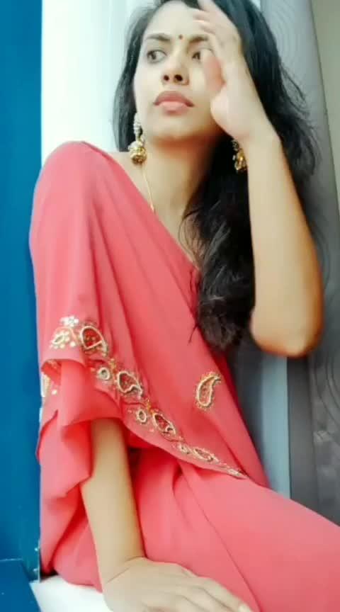 insta @mayanelluri #trisha #maheshbabu #parthu #telugudialogue