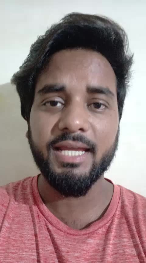 अरविंद केजरीवाल ने लगाया बीजेपी पर आरोप #thetimelinecontest #arvindkejriwal #bjpsarkar #accused