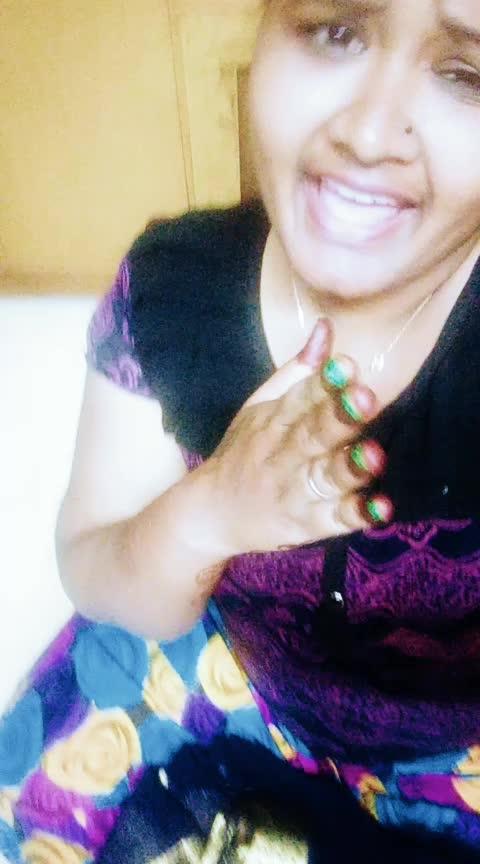 #roposo_star #haha-tv #fimlistaan #dolly