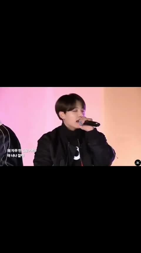 #ropososongs  #bangtansonyeondan #beats #roposobeats #army #armypurplebts #kpop #bangtanboys #btsvideos #BTS #bts #songs #rm #jin #suga #jhope #jimin #V #jungkook   #useheadphone #dope #roposomic #musicflow #musicmasti #soroposo #roposoness #roposo