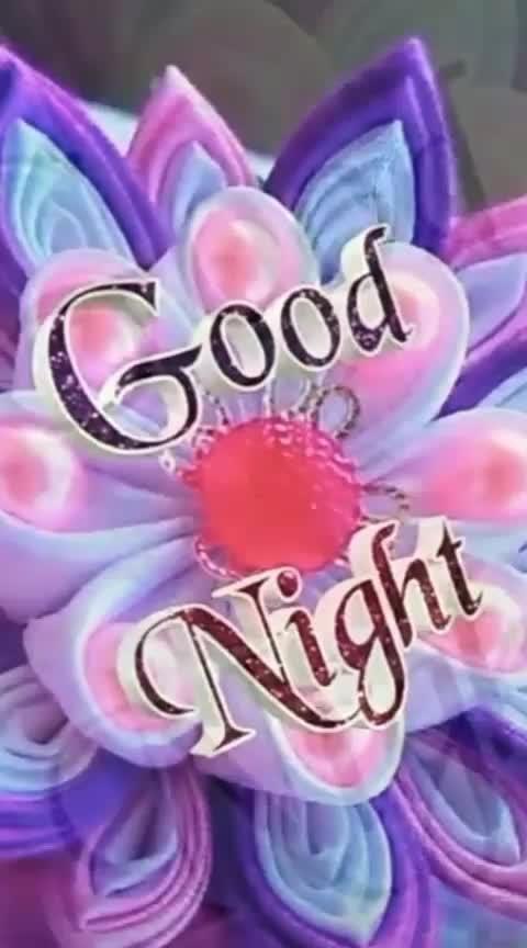 Good night 💯❣Just follow me❣ @roposocontesta #roposostar #roposostars #tranding #roposo #feed #ropo-beauty #dance #risingstar #roposo-style #beats #good morning #status #love-status-roposo-beats...less