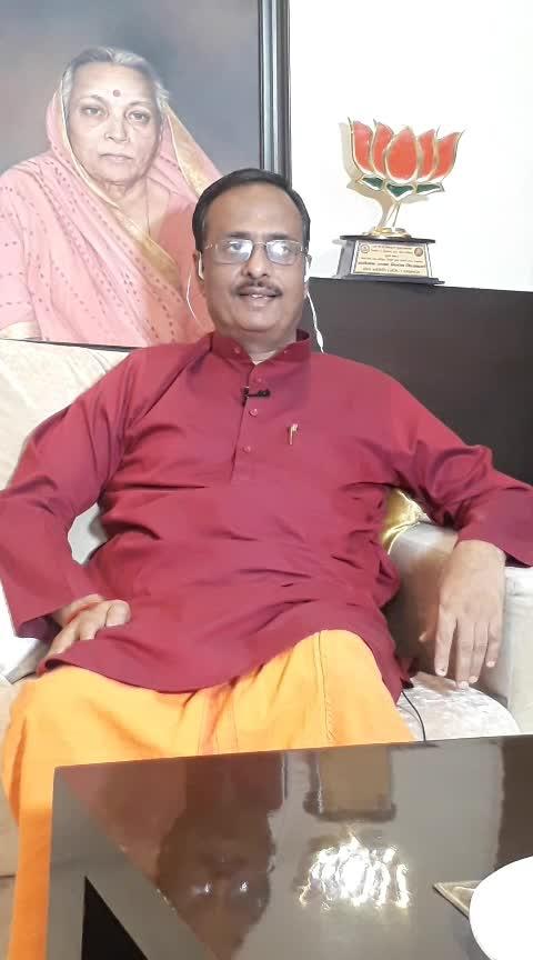 दिनेश शर्मा (उपमुख्यमंत्री, उ0 प्र0 सरकार)