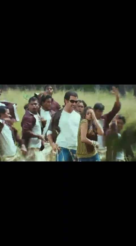 Banaras#tamilbeats