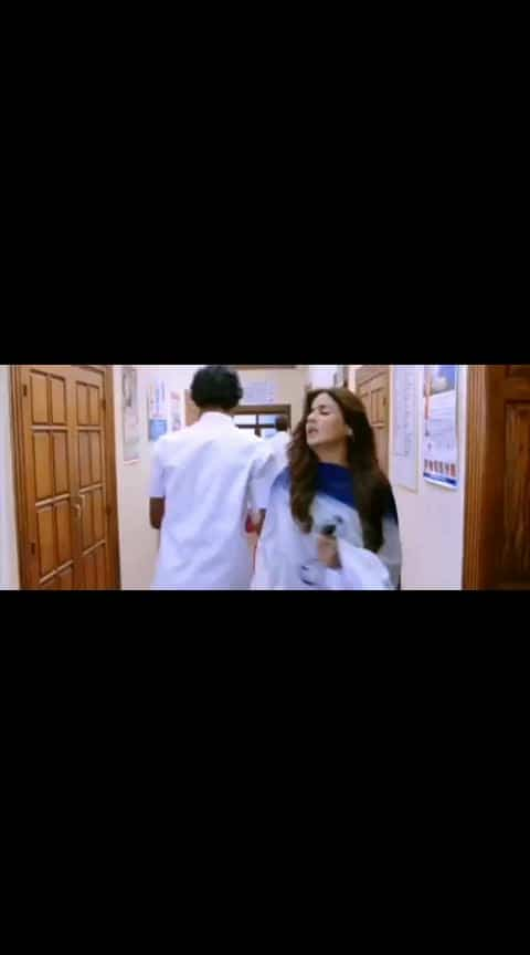 chikkanna double meaning comedy|double engine hot movie scene