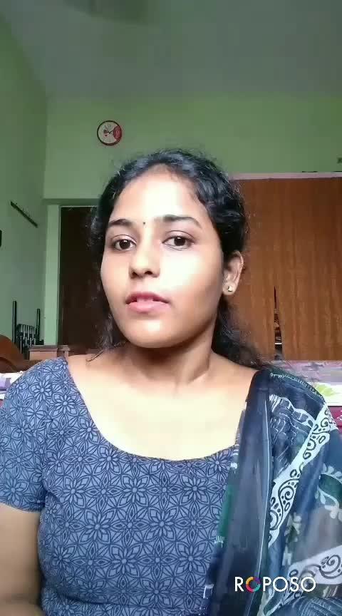 #geethagovindam #ropomood #ropostyle #ropotime #ropolook #ropolove #ropo #risingstar #vijaydevarakonda #funtime 😄😄😍