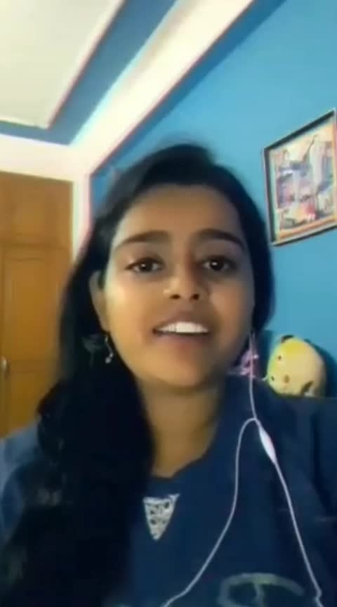 #nextsingingstar  #favourite #lullabuy #moon  #moonlight #night #my-sweet-beby  #motherdaughter #mother-love  #bollywood #song #singinglove  #passion #love