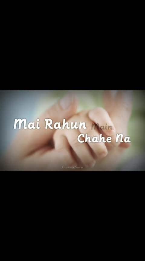 #roposo-ha-ha-ha-babana-plzz-follow-me  #maa #merimaa #teripyaripyaridoankhiyan #indian #indiantourism