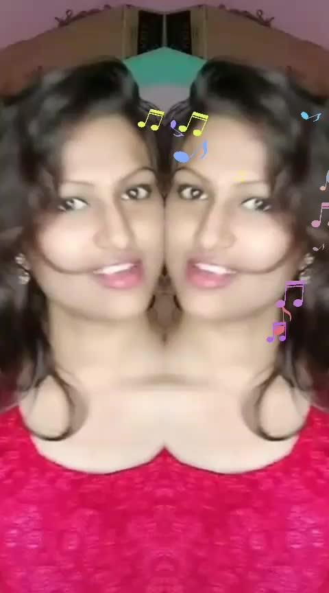 #red #saree ####🌹🌹🌹🌹🌹