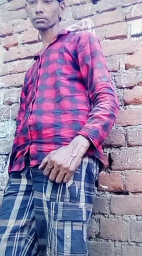 ##Bhai ko dekho to shi 😂 😂