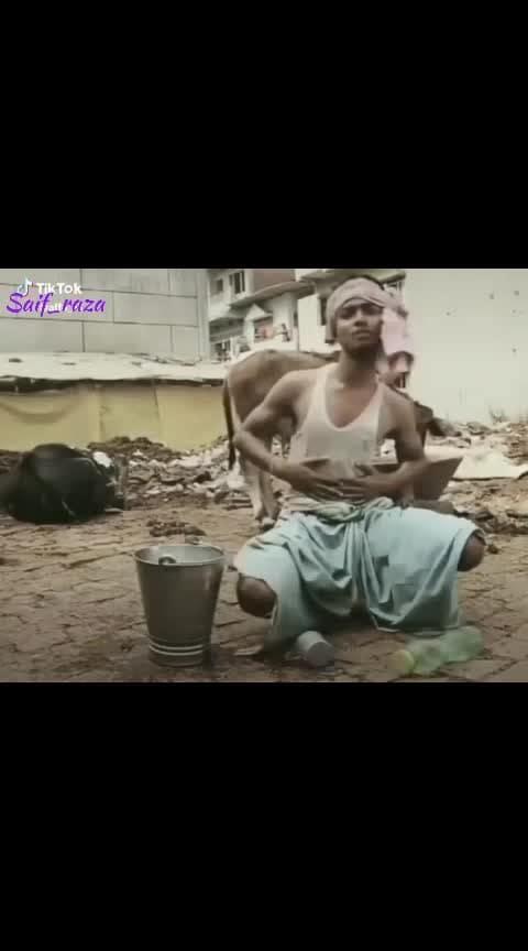water mix milk  #roposo #haha-tv #roposo-haha #haha-funny #haha-fuuny-video #awesome