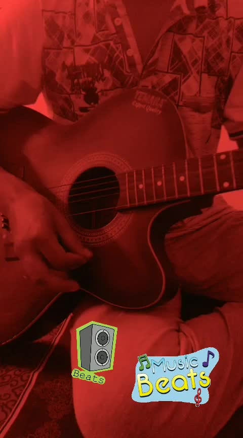 lucca chhupi @nktex #wowchannel   #beatschannel   #roposomusic  #beatschannels  #roposo-wow  #beatschannal  #lovroposo #roposo-good-night  #creativechannel  #filmistan-channel #guitars  #roposochannel #good-night-guys  #roposo-trendings  #be-in-trend  #trendeing  #rangolichannel #unpluggedsong  #roposostar  #roposostars #unpluggedversion  #dailywisheschannel  #capturedchannel  #creativespacechannel