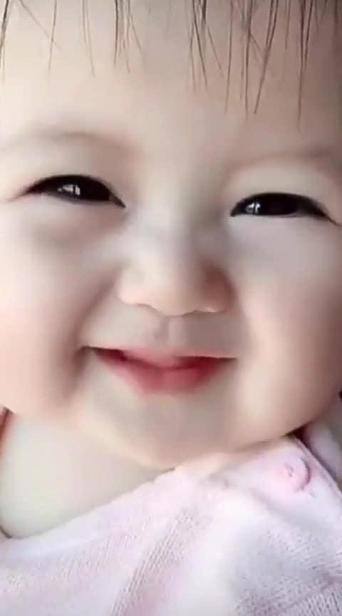 Teri Pyaro Park Do Ankhiya #cute #cuteness-overloaded #cuteness- #teripyaripyaridoankhiyan #beats #roposo-beats #cutebaby