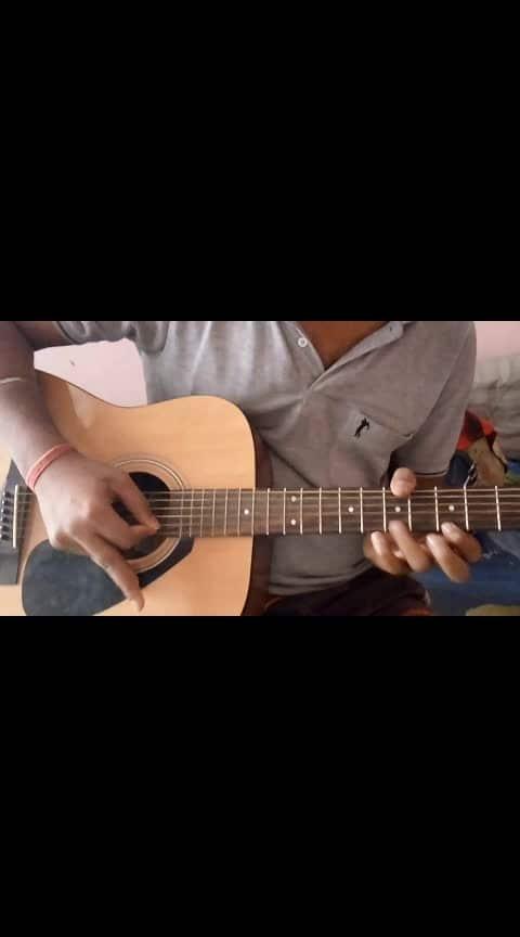 #guitar #music #rops-star #love #ropo-video #ropo-fam #trendeing