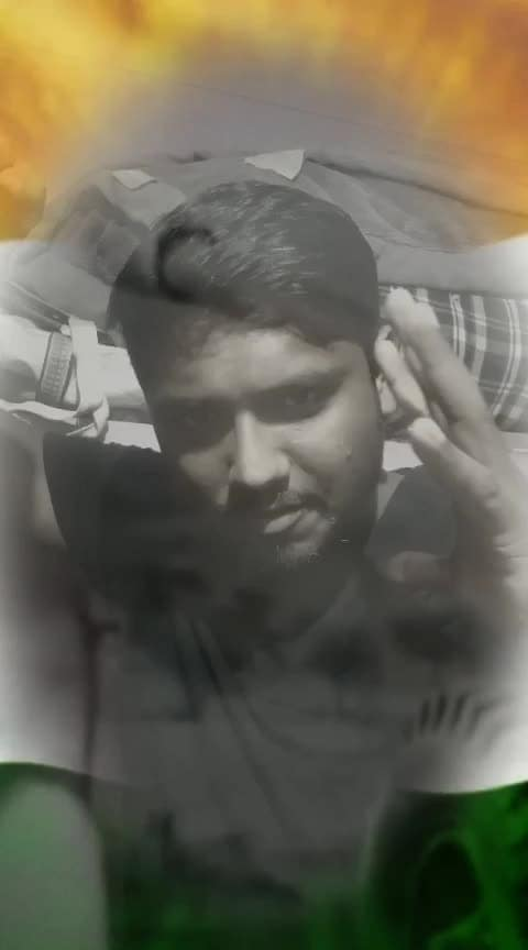 #thalapthy-vijay #vijayanna #vijay #mersal #mersalmovie #vijay_anna #vijayfans #vijayfansclub #vijayfanforever