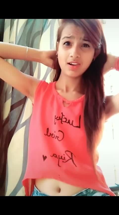 ##red-hot #lovethem