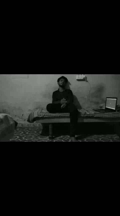 #shayari #sadness #love #brokenheart