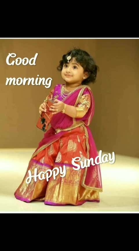 ❤️❤️❤️ good morning ❤️❤️❤️#have a nice day #roposo-dayli-wishes #roposo-telugu .......................