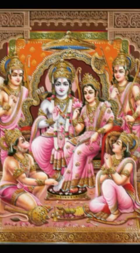 Shri Radhe Shyam Shyam Shyam