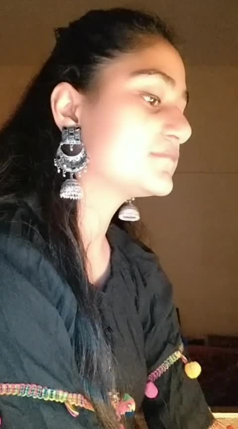 Jaan Nisar #jaannisaar from the movie Kedarnath  Follow my more post on Instagram --  @bhavya.vocalist