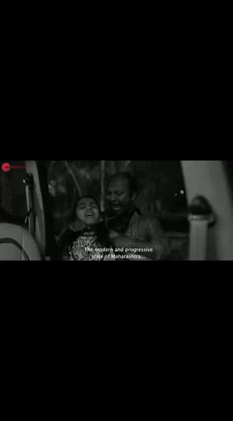 #ropo-marathi #marathi-culture #marathimovie #movietrailer #womenrespect #women-power #whatsapp-status