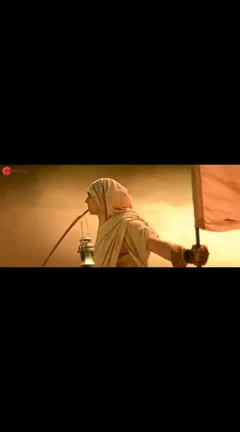 #new-song #akshaykumar #aliali #hindisong #newstyle #newstatusvideo #whatsapp-status