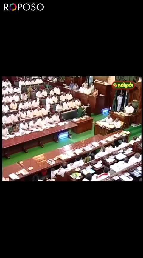 #politics # J' s Challenge n Won..