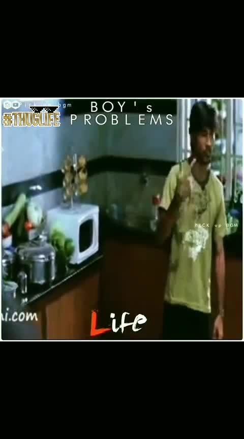 #sudhan #ari #engineering #life #studying #problems #boy #thuglife #studyproblem #meme #roposo-trending #love #roposo-love-friends #natpey_thunai #thalapathyvijay #thala-ajith #thalathalapathy #fanbase #sudhan #ari  #fun  #money  #cheating #roposo-family #goals #roposo-trending #trending #thala-ajith  #thalapathyvijay  #thalathalapathy #fanbase #roposo-love-friends #natpey_thunai