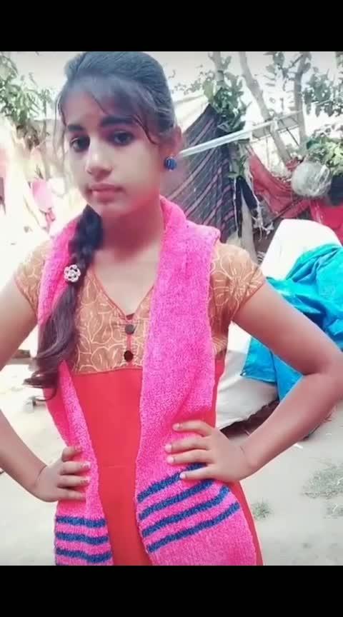 #heroes #manishakoirala #heroine