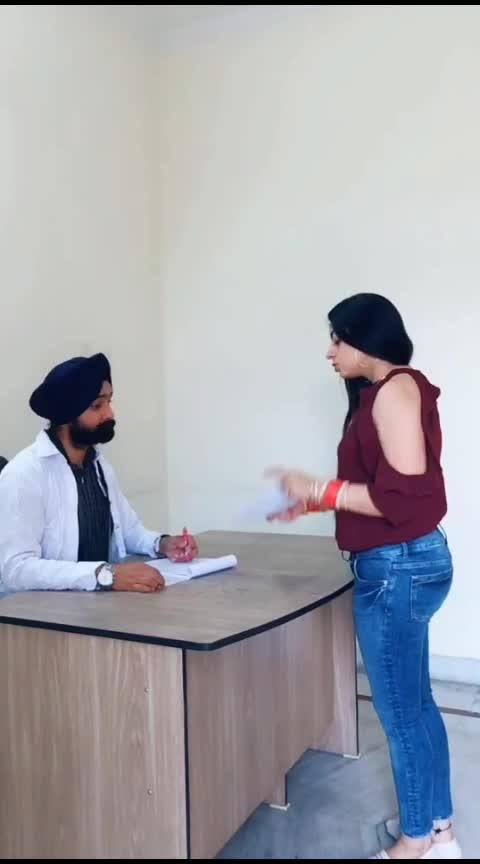 #tiktokonly #tiktok #tiktoklove #tiktok_india #tik_tok #lovesong #tiktokuser #musicalylover #musically_india #statuts #whatsappsatus #love#comedy  #roposo-comedy  #comedyclips  #comedyposts  #comedyvideo  #roposo-funny  #funny_video  #funnypost  #funnymeme  #funny_status