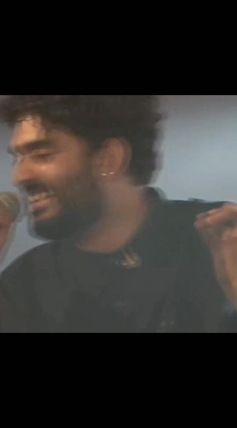 Sid..  #LovableVoice..!!  #heavy  #Done #singer #sidsriram #sidsriramsinger   #saimeda19