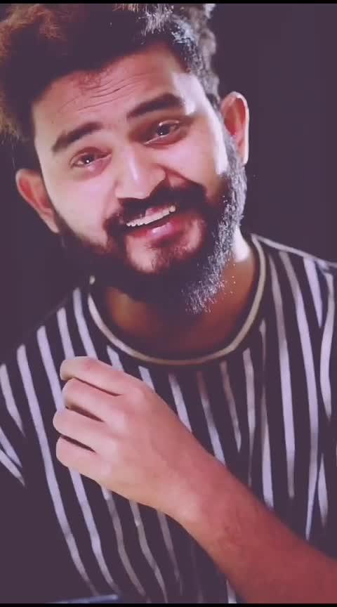 Gjb Ki Baat Kahi Hai👌👌👌 #gjb #superbdance #fantastic #amazing #roposo-good #grateful #osmness #nice #roposo-soulful #roposo-soulful