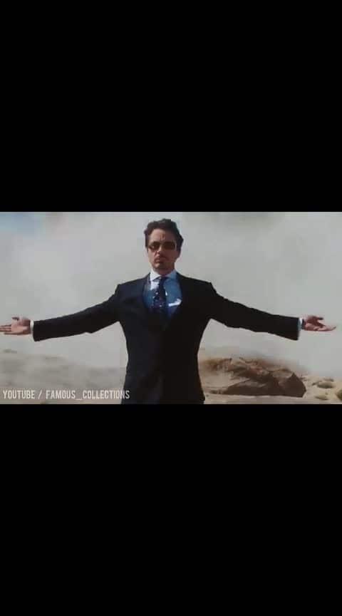 #avengersendgame #viralvideos #actionscene #virals