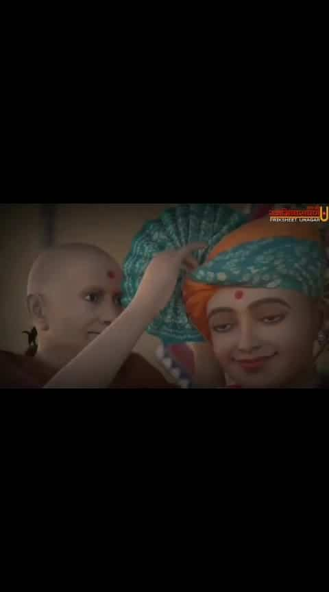 #love #devotional  #bhakti-channle  #bhakti-tv  #bhaktisong  #roposo-bhakti  #bhakti  #devotionalchannel  #devotionalsongs  #whatsapp_status_video  #status  #lovestatus  #whatsappstatus  #roposostatus  #hindisongs  #lyrics  #hindimoviestatus #lyrics_status