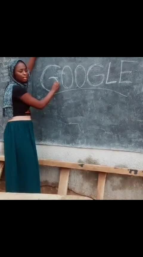 #google #haha #funny 🤣🤣🤣