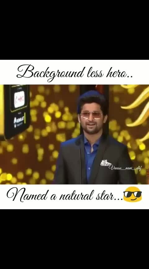 Background is not important Talent is Important....