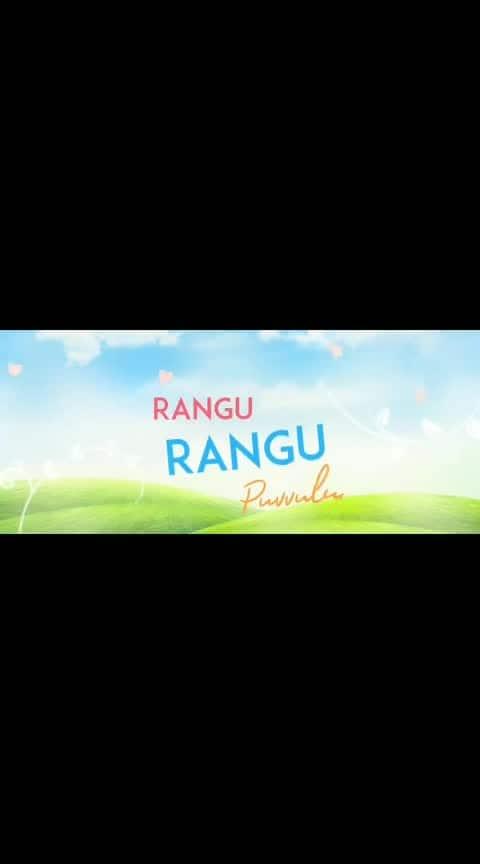 #premavennela #chitralahari #telugulove #songs #lovesongs #Telugumovie