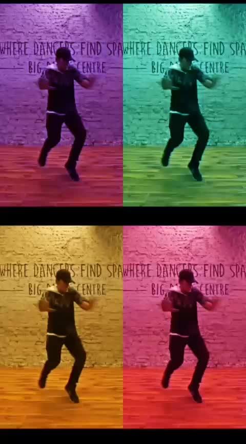 stole the show   Dheeraj soni #dheerajsoni #choreographer #roposodancer #dancevideo #stoletheshow #pdsp #bigdance #newdelhi #india #roposo