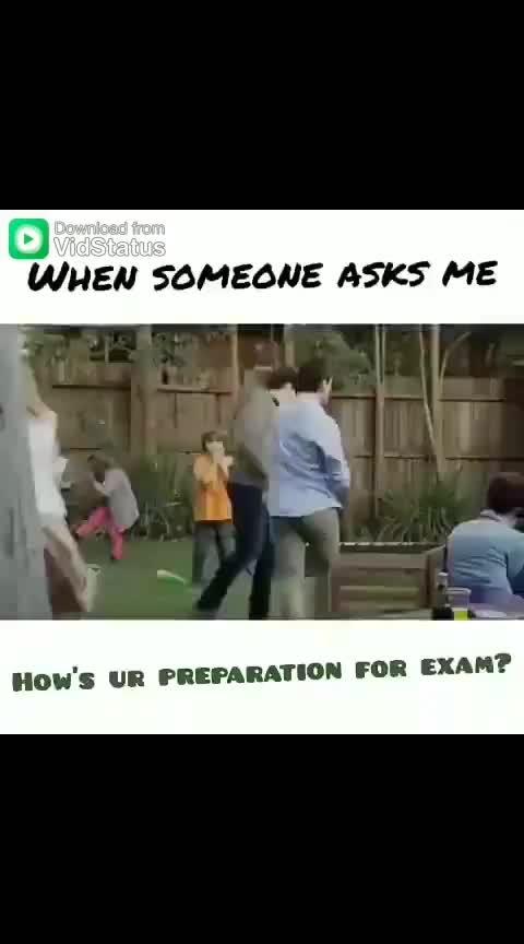 Frustation