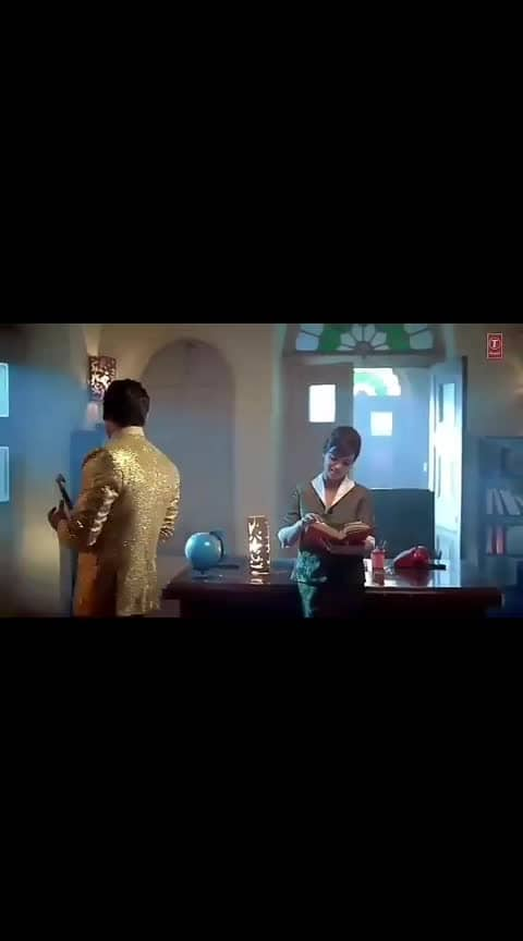 #balraj #zid rohb koi na tarla pyar da dekhle j sarda