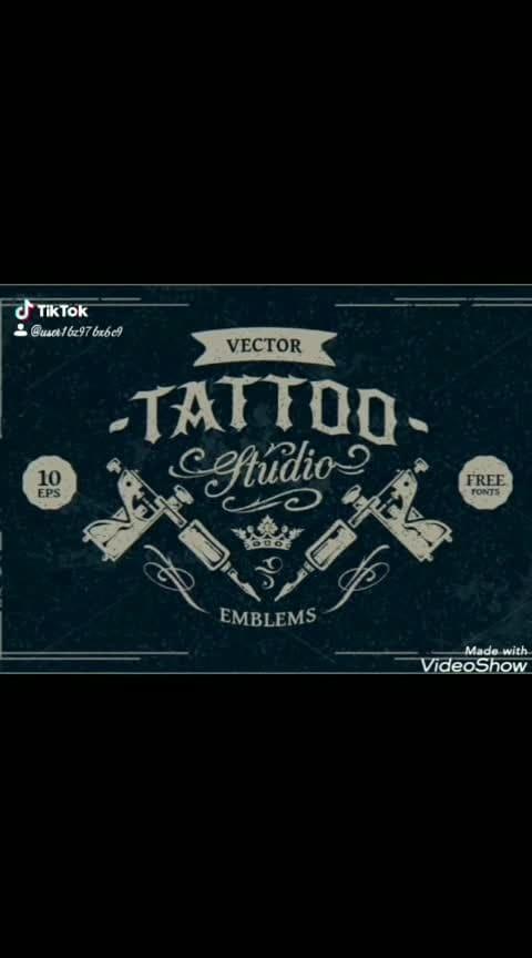 spirit tattoos