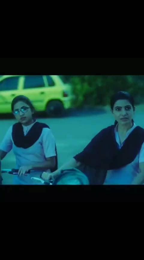 #majili.. #priyathamaPriyathama song ❤️
