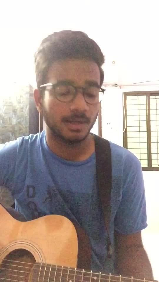 Ek mulakat 🎸 | cover by me  #guitar #roposo #roposorisingstar #risingstar #guitarcover #guitarsolo #roposo-talent #singing #musician #guitarist #vocal #voice #artist #singer #talent #trending #love #guitar #singer #foryou #beats #dramebaaz #trending #roposo-beats #singing #star #guitarist #mahipal ##support #movie #moviesong #superstar #roposostar #ropsotrending #musictrending #trendingsong #trendingmusic #show #live#roposostar #rockstar #vaaste #dhvanibhanusali #guitaristmahipal #mahi #playback #playbacksinging #musiclove #malesinger #roposostar #magical #magicalvoice #sing #singers #FSI #gujju #gujarati