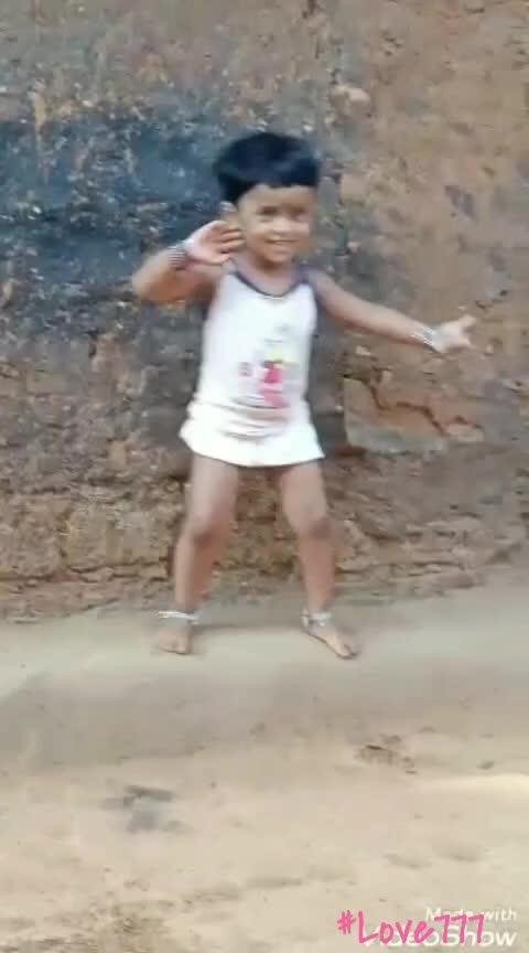#Kannada #Yakshagana #kid #love #dance #karnataka #kids #heartbeat #viralvideo #like #video
