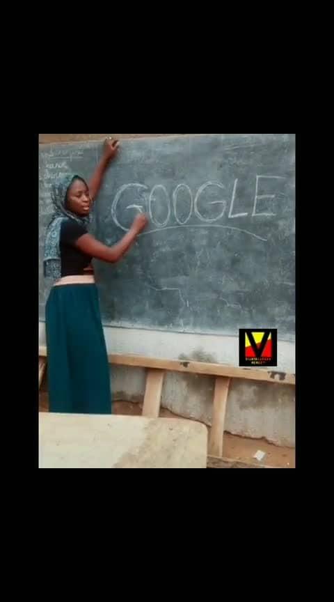 Google comedy😀😃😙😙