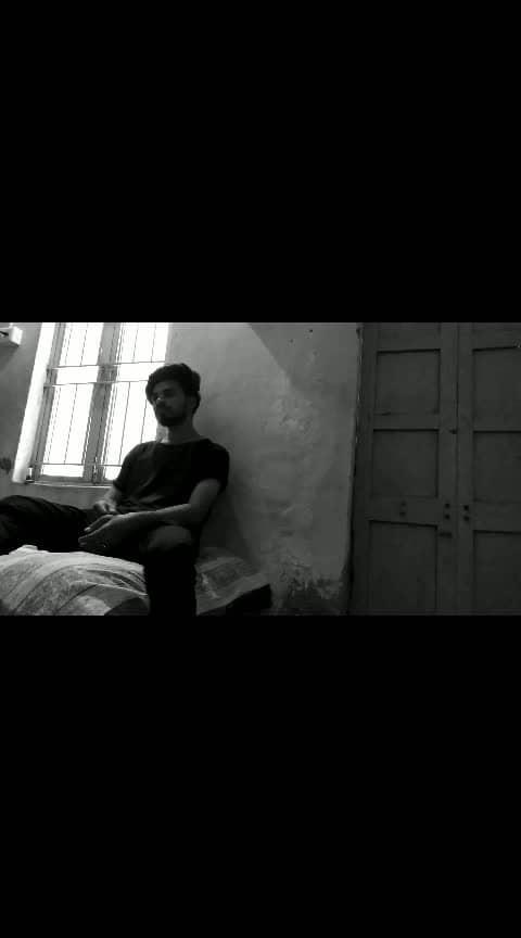 #broken #shayeri #love #dil #sad shayeri